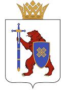 Министерство культуры, печати и по делам национальностей Республики Марий Эл